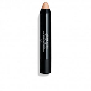 Shiseido Men Targeted Pencil Concealer - Medium