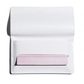 Shiseido THE ESSENTIALS Oil Control Blotting Paper