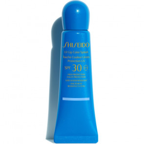 Shiseido UV Lip Color Splash SPF30 10 ml