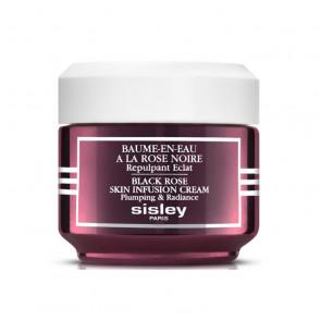 Sisley BAUME-EN-EAU A LA ROSE NOIRE Repulpant Eclat 50 ml