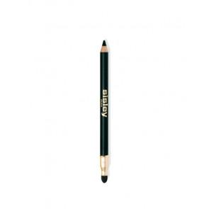 Sisley PHYTO-KHOL PERFECT 01 Black Lápiz de ojos