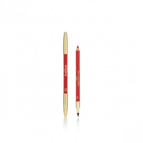 Sisley PHYTO LIP PERFECT 07 Ruby