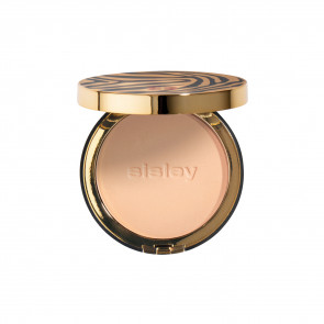 Sisley Phyto-Poudre Compacte - 02 Natural