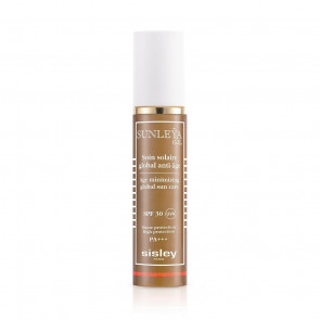 Sisley Sunleÿa G.E Age Minimizing Global Sun Care SPF 30 50 ml