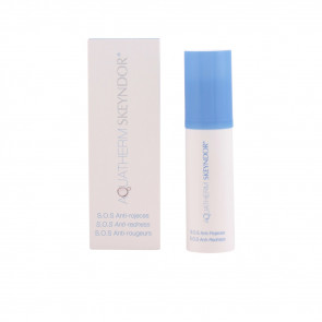 Skeyndor AQUATHERM SOS Anti-Redness 30 ml
