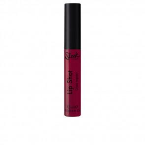 Sleek Lip Shot Gloss Impact - Accomplice