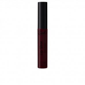 Sleek Lip Shot Gloss Impact - Dark Instinct