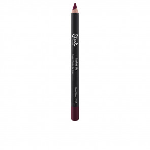 Sleek Locked Up Super Precise Lip Liner - New Rules