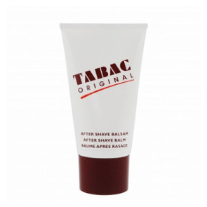 Tabac ORIGINAL TABAC After shave bálsamo 75 ml