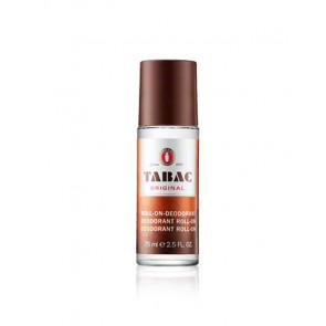 Tabac ORIGINAL TABAC Deodorante roll-on 75 gr