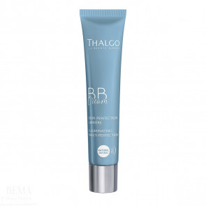 Thalgo BB CREAM Naturel 40 ml