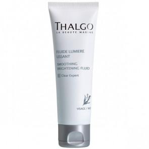 Thalgo Fluide Lumière Lissant 50 ml