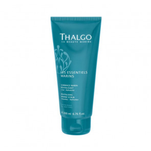 Thalgo LES ESSENTIELS MARINS Gommage Marin Revitalisant 200 ml