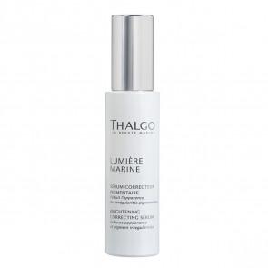 Thalgo Lumiere Marine Correcteur Pigmentaire 30 ml