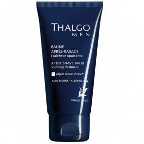 Thalgo MEN Baume Après-Rasage 75 ml