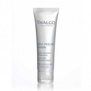 Thalgo POST-PEELING MARIN Soothing Repairing Balm 50 ml