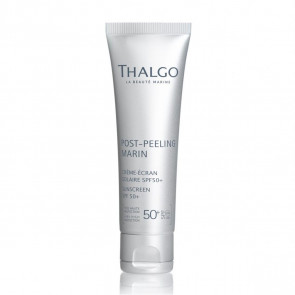Thalgo POST-PEELING MARIN SunsCreen SPF50+ 50 ml