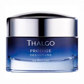 Thalgo PRODIGE DES OCÉANS Le Masque 50 ml