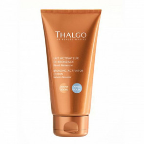 Thalgo SELF-TANING CREAM 150 ml