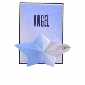 Thierry Mugler ANGEL Eau de parfum Limited Edition 25 ml