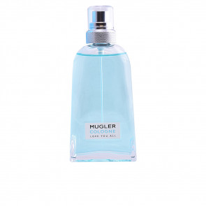 Thierry Mugler MUGLER COLOGNE Love You All 100 ml