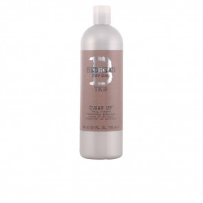 Tigi BED HEAD FOR MEN Clean Up Daily Shampoo 750 ml
