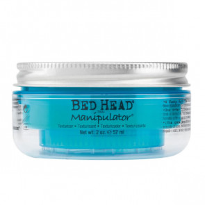 Tigi BED HEAD Manipulator Cream