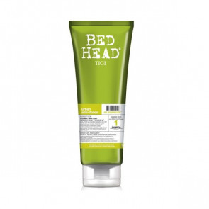 Tigi BED HEAD Re Energize Champ   250ml 250 ml