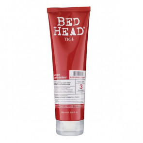 Tigi BED HEAD Resurrection Shampoo 250 ml