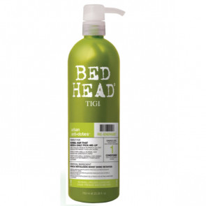 Tigi BED HEAD Urban Anti-Dotes Re-Energize Conditioner 750 ml