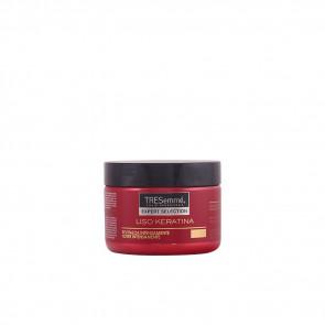 TRESemmé Keratin Smooth Mask 300 ml