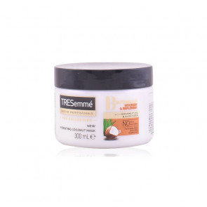 TRESemmé Pro Collection Mascarilla Botanique Nutre & Fortalece 300 ml