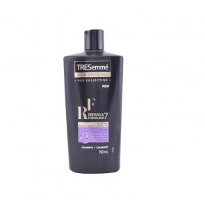 TRESemmé Repara & Fortalece 7 Champu 700 ml