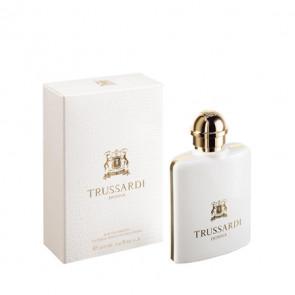 Trussardi DONNA 2011 Eau de parfum Vaporizador 100 ml
