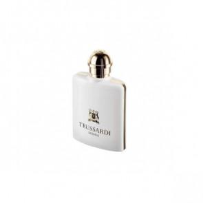 Trussardi DONNA 2011 Eau de parfum  30 ml