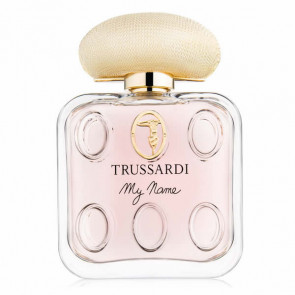 Trussardi MY NAME Eau de parfum 100 ml