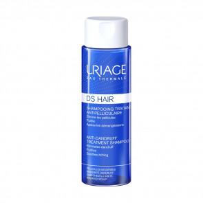 Uriage DS Hair Champú Tratante Anticaspa 200 ml