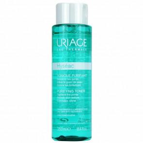Uriage Hyséac Tonique Purifiant 250 ml