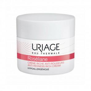 Uriage Roséliane Crema rica anti-rojeces 40 ml
