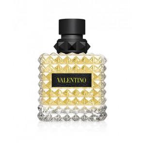 Valentino DONNA BORN IN ROMA YELLOW DREAM Eau de parfum 100 ml