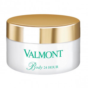 Valmont BODY 24 HOUR Crema corporal 100 ml