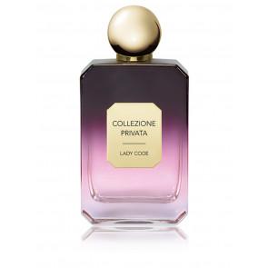 Valmont LADY CODE Eau de parfum 100 ml
