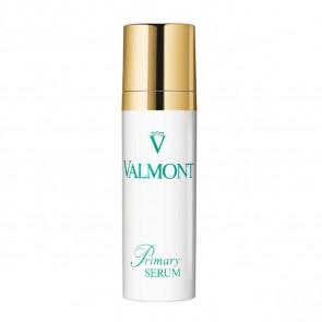 Valmont Primary Serum 30 ml