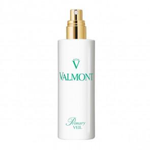 Valmont Primary Veil Bruma facial 150 ml
