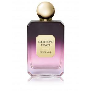 Valmont PRIVATE MIND Eau de parfum 100 ml