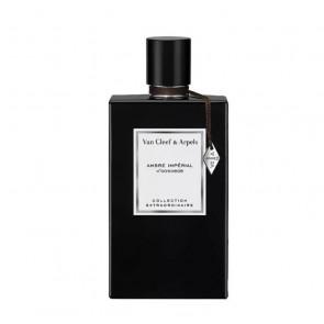 Van Cleef & Arpels AMBRE IMPERIAL Eau de parfum 75 ml