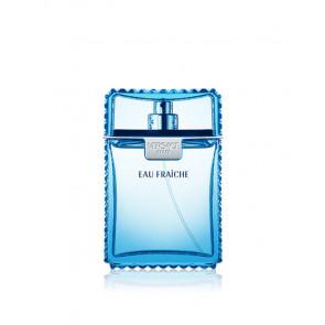 Versace MAN EAU FRAICHE Desodorante stick 75 ml