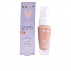 Vichy LIFTACTIV FLEXITEINT Fond de Teint Anti-Rides SPF 20 35 Sand 30 gr