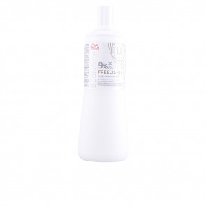 Wella BLONDOR FREELIGHTS Developer 9% 1000 ml