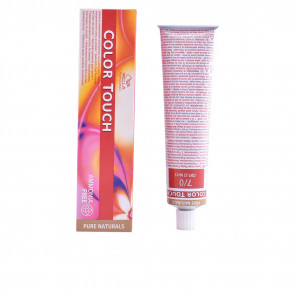 Wella COLOR TOUCH 7/10 60 ml